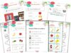 French Lessons For Kids: New Lesson Packs!